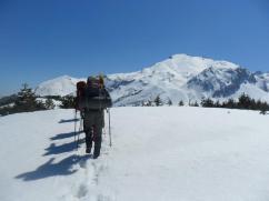 Mt. Dedegöl 2